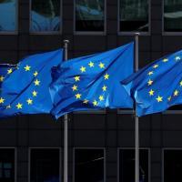 Banca per l'export e sanzioni: le armi della Ue per difendersi dalla Cina