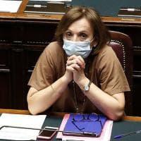 """Maggioranza spaccata sul Mes, Zampa: """"Ora basta tergiversare, quei soldi servono alla..."""