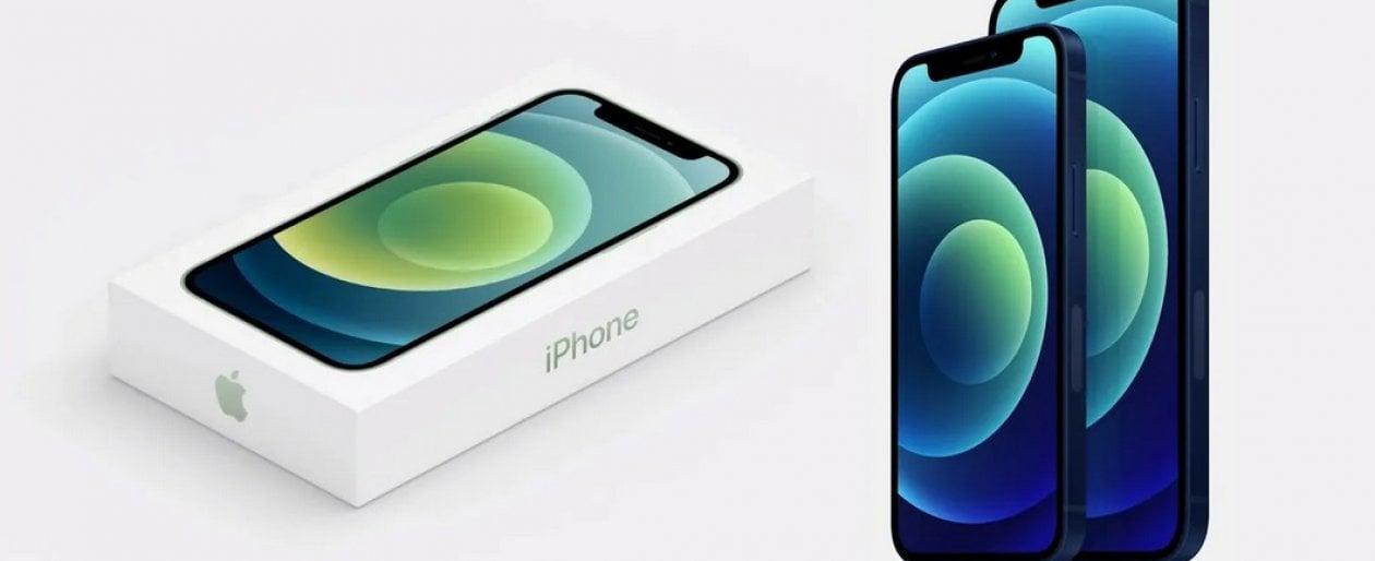 Apple iPhone 12, la nostra prova: veloce verso il futuro degli smartphone