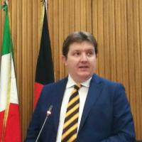 """Lavevaz è il presidente della Valle d'Aosta. Esulta Zingaretti: """"Accordo Pd e autonomie:..."""