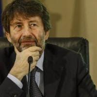 """Covid, Franceschini: """"Il governo rifinanzierà il sostegno al turismo"""""""