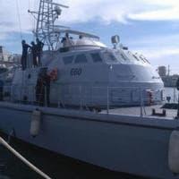 La Turchia prende il controllo della Guardia costiera libica