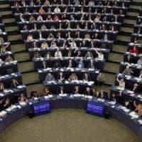 Mes, il Parlamento europeo boccia la risoluzione sul suo utilizzo. Contrari anche 5...
