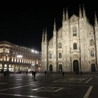 Coprifuoco in Lombardia, Lazio e Campania. L'Italia verso una nuova stretta: le regole,...