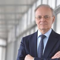 Davigo chiede al Tar del Lazio di sospendere la sua rimozione dal Csm