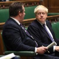 Regno Unito, giro di vite sui reati dei cittadini Ue: potranno essere espulsi dal 1°...