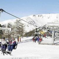 Sci, l'inverno del Covid: ecco come sarà salvata la stagione sulla neve