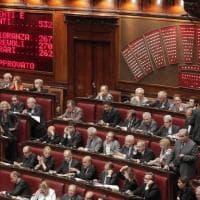 Vitalizi, la Corte di Giustizia europea boccia il ricorso degli europarlamentari italiani...