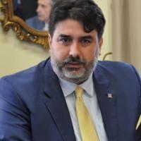 """Sardegna, verso 15 giorni di lockdown. Il governatore Solinas: """"Sarà uno stop and go"""""""