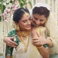 La suocera musulmana e la nuora hindu: lo spot (ritirato) che divide l'India