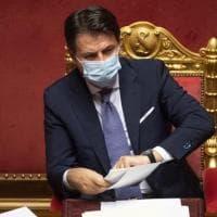 """Cdm, ministra Dadone: """"Stato di emergenza e 15 milioni per danni maltempo in Piemonte"""""""