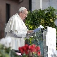 Vaticano-Cina, rinnovato l'accordo sulla nomina dei vescovi