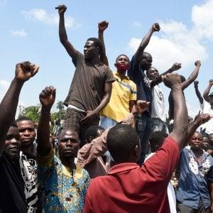 220405668 9dad67f0 25ef 40a9 9d7d b6cc134aba93 - Nigeria, Natale di sangue. La furia di Boko Haram contro i villaggi cristiani