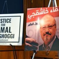 """Wright: """"L'amicizia con Bin Laden, l'11 settembre, Al Qaeda e i reali sauditi: Khashoggi..."""