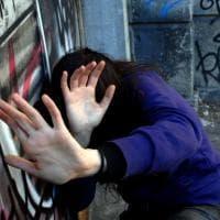 Strasburgo, fermato un italiano ricercato per 160 violenze sessuali