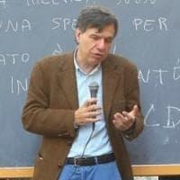 """Cento scienziati scrivono a Conte e Mattarella: """"Subito misure drastiche"""""""