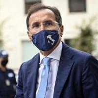 Il ministro Boccia positivo al Covid, asintomatico e in isolamento da giorni