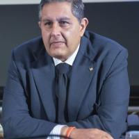 Conferenza delle Regioni, scontro nel centrodestra per il nuovo presidente