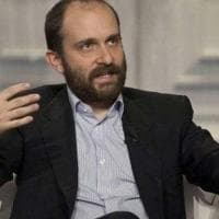 """Pd, Orfini contro il governo: """"Conte debole, serve un coinvolgimento dei vertici dem"""""""
