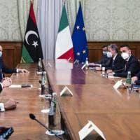 Libia, soddisfazione internazionale per il cessate il fuoco