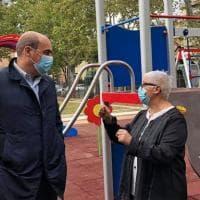 """Pressing di Zingaretti su Conte e il M5S: """"Sì al Mes e alleanza in ogni città"""""""