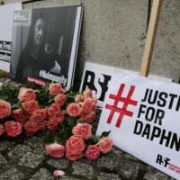 Regno Unito, un libro per bambini ricorda la giornalista maltese Daphne Caruana Galizia