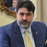 La Sardegna al voto con lo spettro del Covid e il rischio astensione
