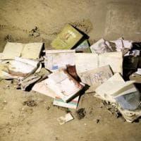 Strage di studenti a Kabul, lo Stato islamico rivendica
