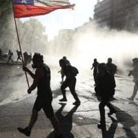 Pinochet, ultima eredità: il Cile va alle urne per riscrivere la Costituzione