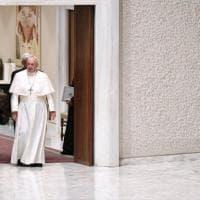 Il Papa nomina 13 nuovi porporati: Wilton Gregory è il primo cardinale afro-americano