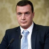 "Coronavirus, Rocco Casalino positivo: ""Ho lievi sintomi"""