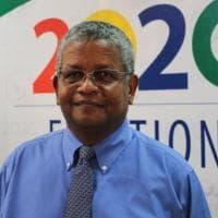 Seychelles, dopo 43 anni l'opposizione vince le presidenziali