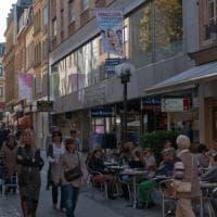 Tamponi per tutti e mezzi gratis: così il Lussemburgo affronta il virus
