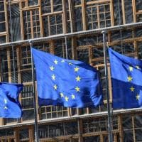 """M5S, rischio scissione per il gruppo grillino al Parlamento europeo. Corrao: """"Ipotesi..."""