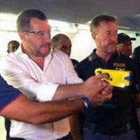 Dpcm. Salvini, governatori  e sindaci leghisti pensano di ricorrere al Tar