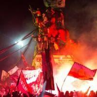 Il Cile chiude l'era Pinochet: il sì alla nuova Costituzione vince con il 78%