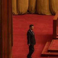 Più consumi interni e autosufficienza: si apre il plenum del Partito comunista cinese