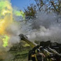 Nagorno-Karabakh, nemmeno la tregua raggiunta dagli Stati Uniti regge