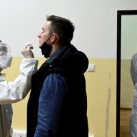 Contro il virus la piccola Slovacchia inizia a testare tutta la popolazione