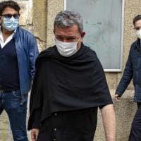 """Calabria, Spirlì controcorrente: """"Dpcm punitivo per alcuni settori, ma offro col..."""