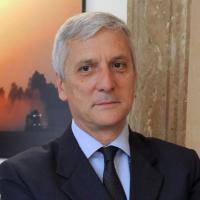 """Dpcm, Massimo Luciani: """"Le raccomandazioni? Sono consigli, ma potrebbero avere una..."""