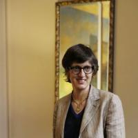 """L'attacco di Bongiorno: """"Bonafede è sparito. E il Covid blocca la giustizia"""""""