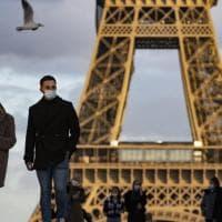 Coronavirus, la Francia verso un nuovo lockdown totale