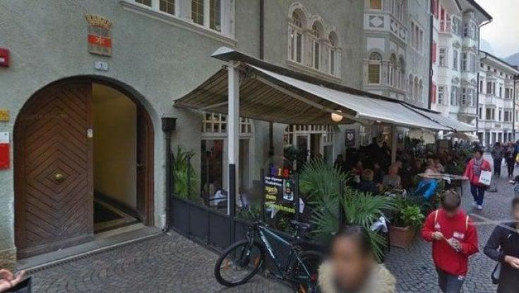 191611219 0d37de86 f62d 43df b291 db6b5c8c7941 - In Trentino Alto Adige chiusure posticipate, bar e ristoranti aperti fino alle 22