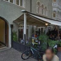 In Trentino Alto Adige chiusure posticipate, bar e ristoranti aperti fino alle 22