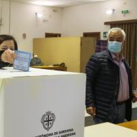 Comunali Sardegna: Nuoro, Quartu e Porto Torres verso il ballottaggio