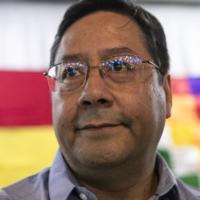 """""""Non vogliamo vendetta in Bolivia, ci sono molte cose da fare"""""""