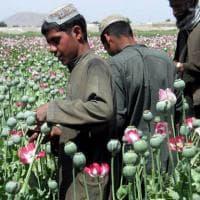 """Il grande """"buco"""" dell'Afghanistan: sprecato un terzo dei fondi stanziati"""