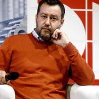 Salvini a processo anche per Open Arms, udienza preliminare il 12 dicembre