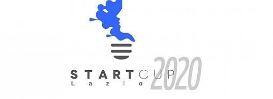 Ecco i vincitori della 6a Edizione di Start Cup Lazio 2020